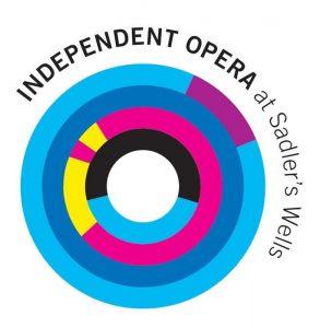Independent Opera
