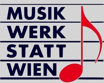Musik Werk Statt Wien
